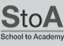 School to Academy Logo