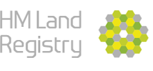HM Land Registry
